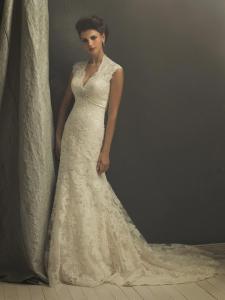 11154133-vintage-wedding-dresses