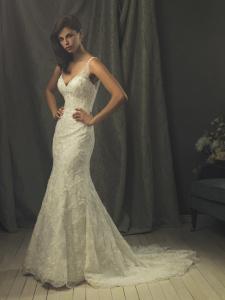 11157472-vintage-wedding-dresses
