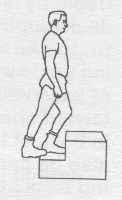 calf_stretch