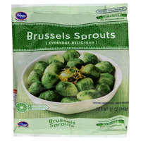 kroger-brussels-sprouts-3893