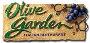 olive_garden1