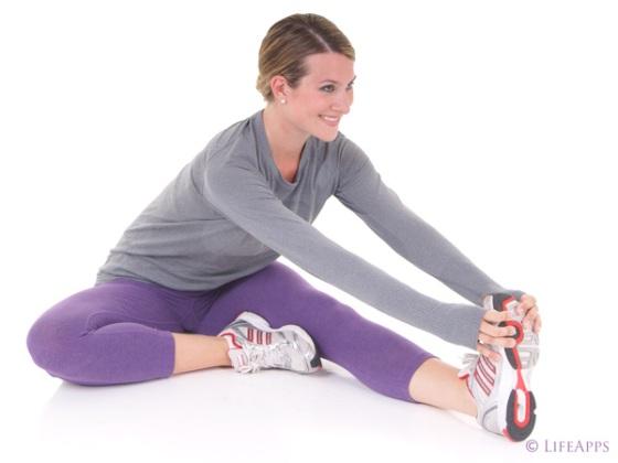 or-single-leg-hamstring-stretch