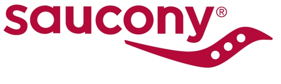 saucony-logo1
