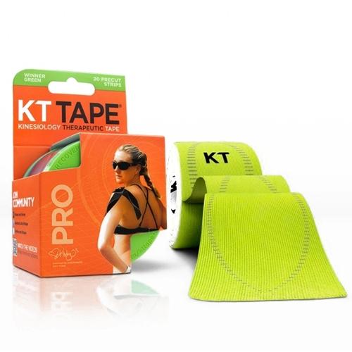 KT Tape