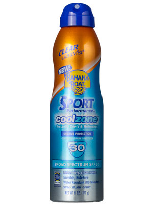 banana-boat-sport-performance-cool-zone-sunscreen-spf30