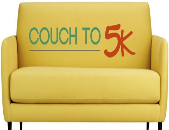 Couch-to-5k-pic