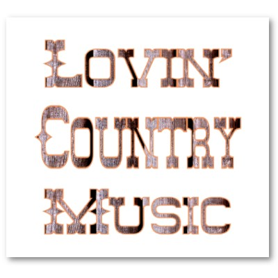 countrymusic
