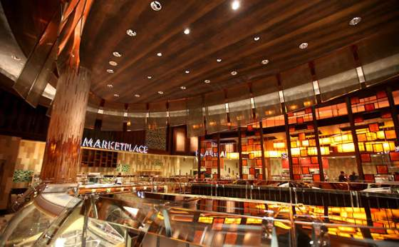 Horseshoe_Casino_Inside_Buffet_20130226134025_640_480
