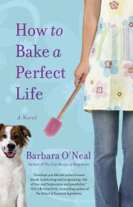 How-to-Bake-a-Perfect-Life-194x300