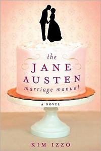 the-jane-austen-marriage-manual-by-kim-izzo-2012-x-200