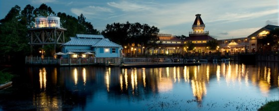 port-orleans-resort-riverside-00-full