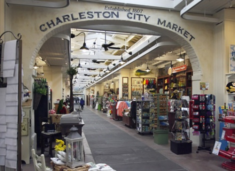 historiccharlestonmarket