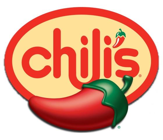 chili-large-logo