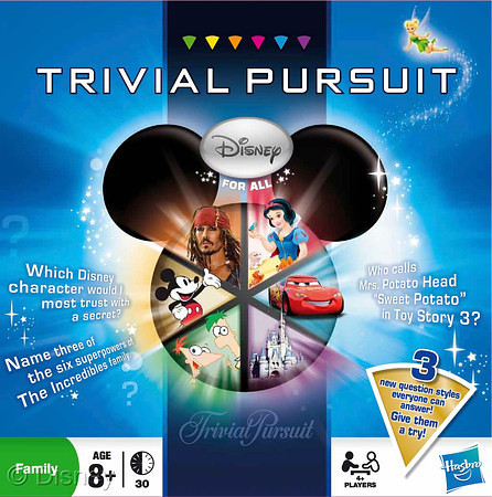disney-trivial-pursuit