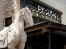pf-changs2