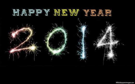 Happy-New-Year-20141