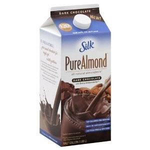 Silk-Dark-Chocolate-Almond-Milk-91788388753