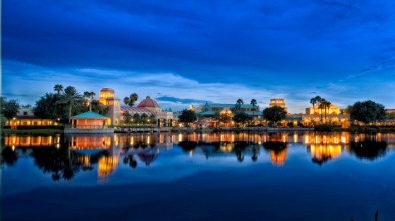 coronado-springs-resort-gallery00
