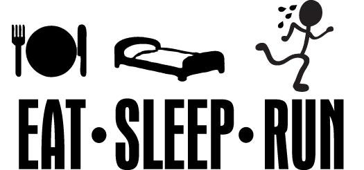 eat-sleep-run-graphic