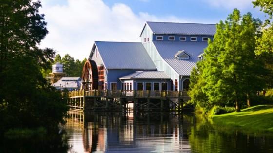 port-orleans-resort-riverside-gallery04