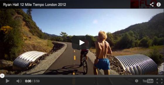 Screen Shot 2014-01-28 at 10.55.34 PM